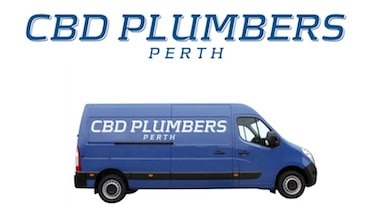 CBD Plumbers Perth Emergency 24/7