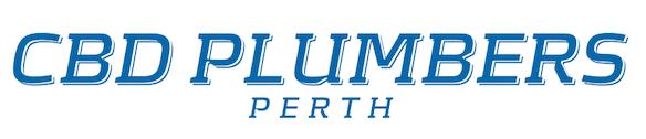 CBD Plumbers Perth