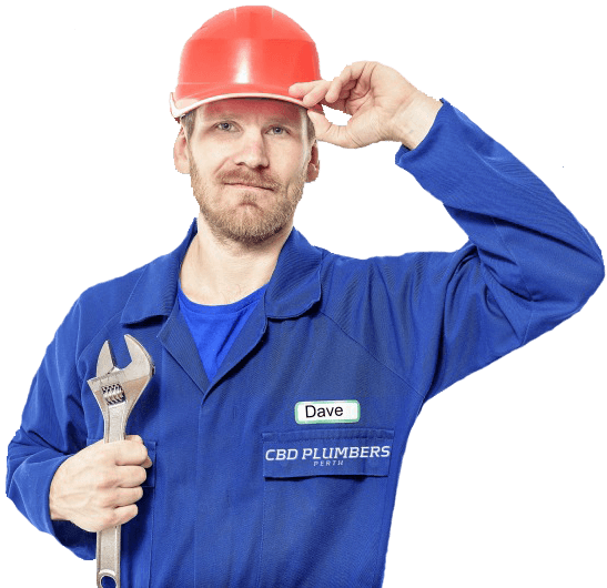 Plumbers in perth City